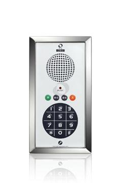 CTS-3電話機