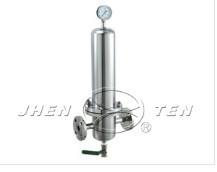 空气(蒸汽)过滤器