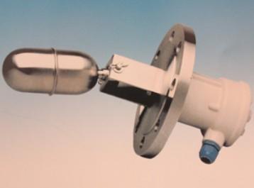 LW87C系列磁浮球液位开关