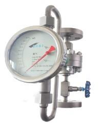 BFP系列吹掃流量計/裝置