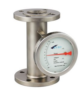 F56系列金屬管浮子流量計
