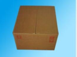 素白紙箱1