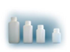 方瓶技術需求