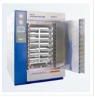 WG-ZP系列多功能中成藥滅菌器