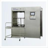 WG-QXJ系列多功能清洗機