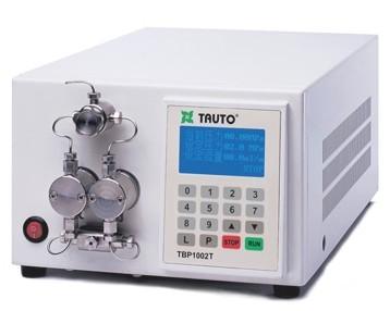 TBP5002ST 型平流泵