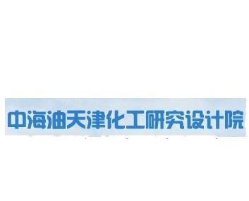 清洗劑、預膜劑、消泡劑:TS-5110A、5110B預膜劑