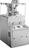 ZP-5实验室压片机