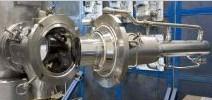 帶攪拌過濾機 / 過濾干燥機 PF 50 - PF 6000 Pressofiltro?
