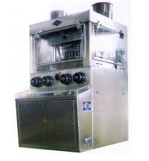 ZP29/31旋转式压片机
