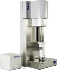 FT4粉体流动性测试仪
