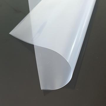 藥用低密度聚乙烯袋