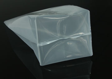 藥用塑料方底袋