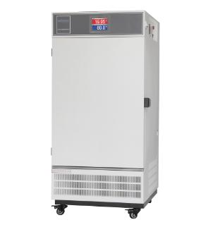 药品稳定性试验箱CFS(150-500L)