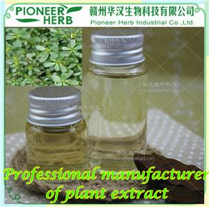 马齿苋提取液, Portulaca oleracea L. extract liquid