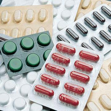 药用PVC-3