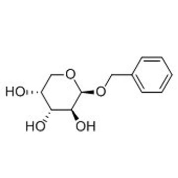 利多卡因碱