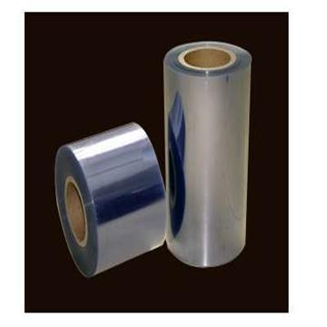 药用PVC-0427-1