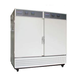 药品稳定性试验箱SD(520-620L)