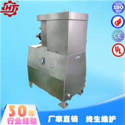 YT120-煉合壓條機廣東惠機制藥30年經驗自產自銷