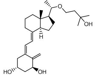 馬沙骨化醇