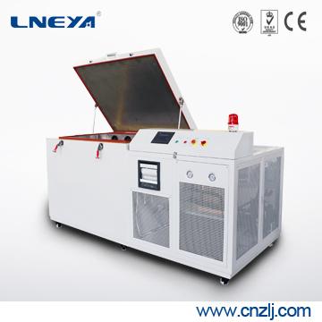 金属冷处理箱、冷处理冰箱、