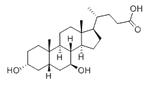 熊去氧膽酸