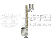 YLT系列移动式料桶提升加料机