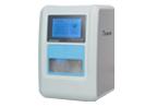 HTY-DI1500型总有机碳分析仪