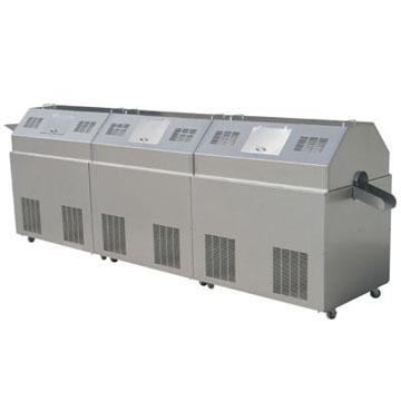 HSGZ-3 Softgel Tumble Dryer