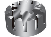 NCB型内啮轮泵(NCB-BW)隔套保温泵