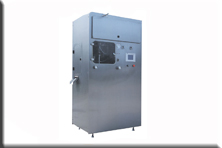 RDW-P 滴制式软胶囊生产线