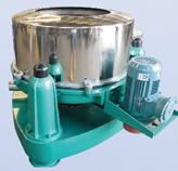 LXJ-I型不锈钢离心机