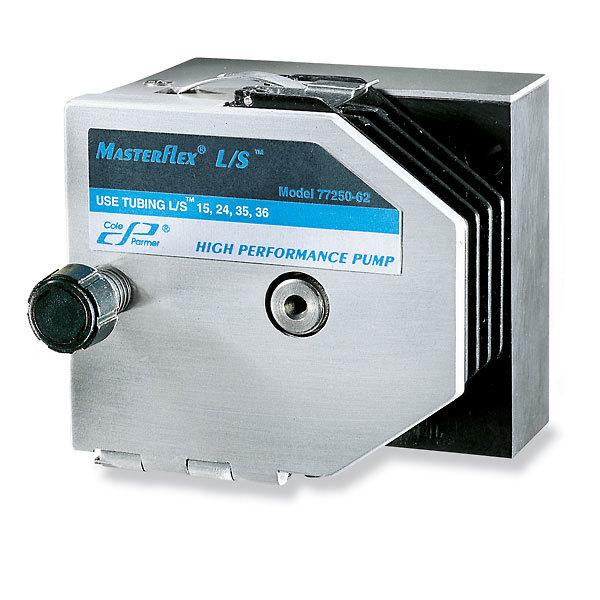 Masterflex L/S高效泵头,IN-77250-62