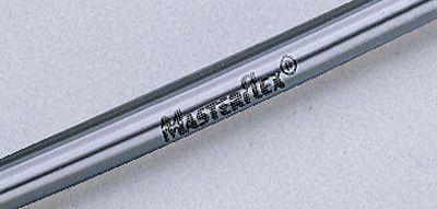 Masterflex®,Tygon® E-LFL 泵管,L/S® 25,25英尺,IN-06440-25