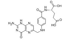 Folic Acid 叶酸