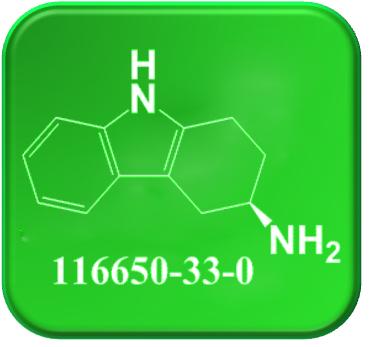 (R)-3-氨基-1,2,3,4-四氫咔唑