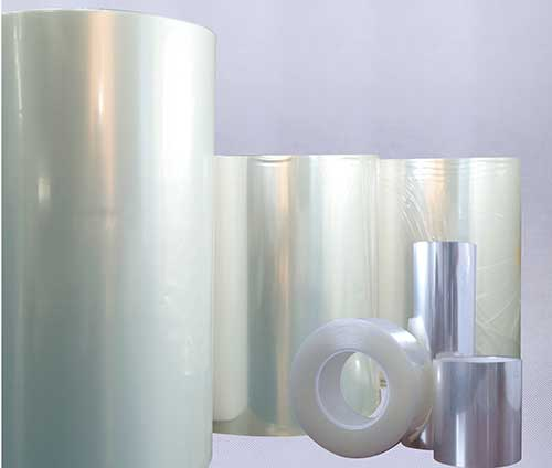 药用低密度聚乙烯膜/袋