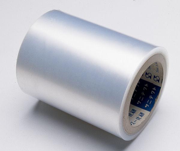 复合用PVC基材