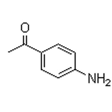 4-氨基苯乙酮