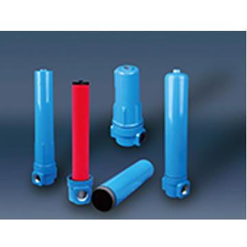 除水除油过滤器(XF系列)