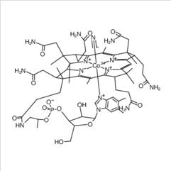 vitaminB12,维生素B12
