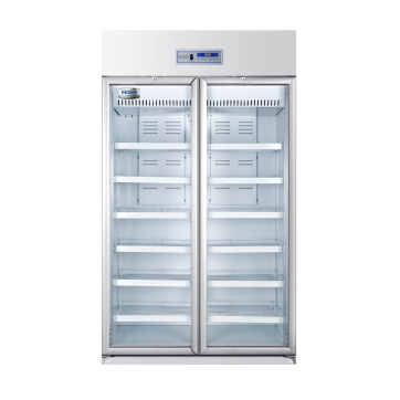 2-8℃醫用冷藏箱 HYC-940