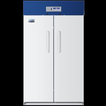 2-8℃醫用冷藏箱 HYC-890F