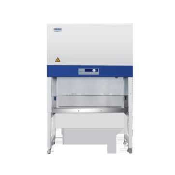 生物安全柜 HR1200-IIA2