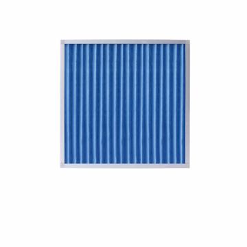 BAN系列 板式空氣過濾器
