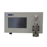 BP1000 制备型高压恒流泵