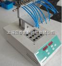 干式电动氮吹仪