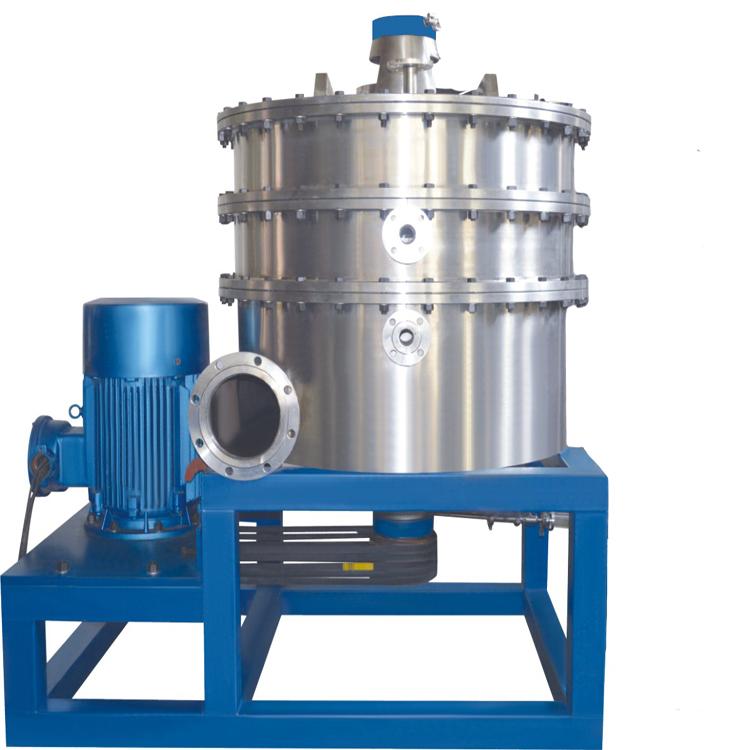 乙醇回收设备