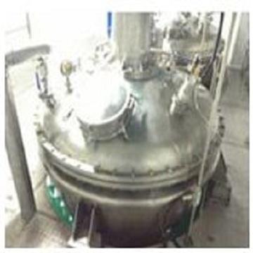 錐形干燥器